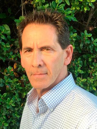 Photo of Steve Delsohn