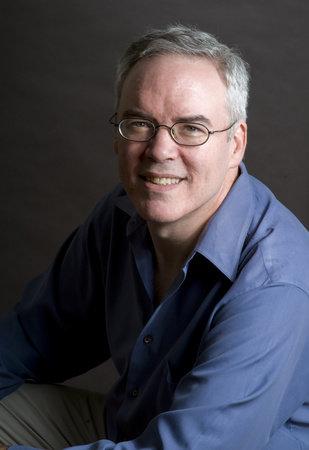 Photo of Thomas J. Sugrue