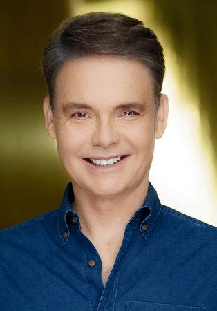 Photo of Kirk Snyder