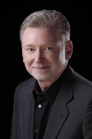 Photo of Warren Littlefield