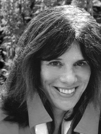 Photo of Nancy Howard Cobb
