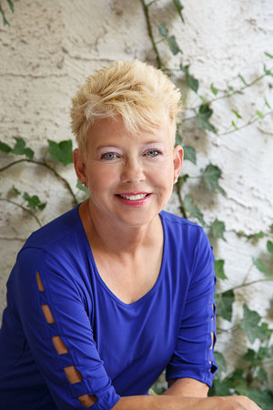 Image of Lisa Montgomery