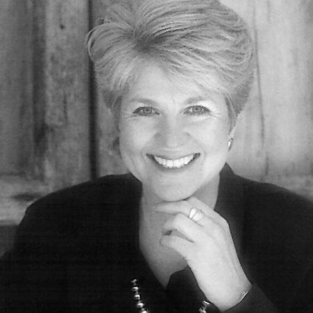 Photo of Laurie Beth Jones