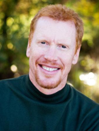 Photo of Matt Heard
