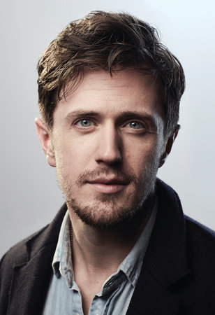 Image of Pierce Brown
