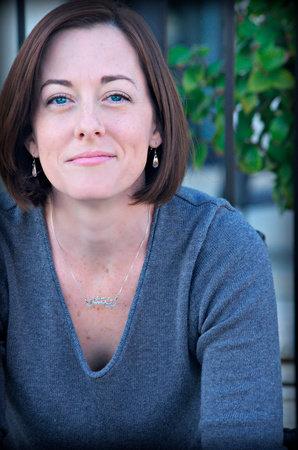 Photo of Rachel Starnes