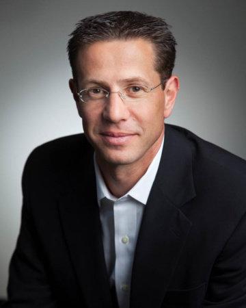 Photo of J. Stuart Ablon