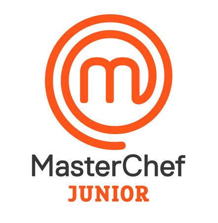 Photo of MasterChef Junior