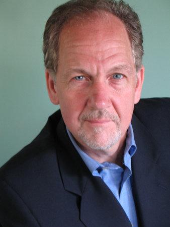 Photo of Anthony DePalma