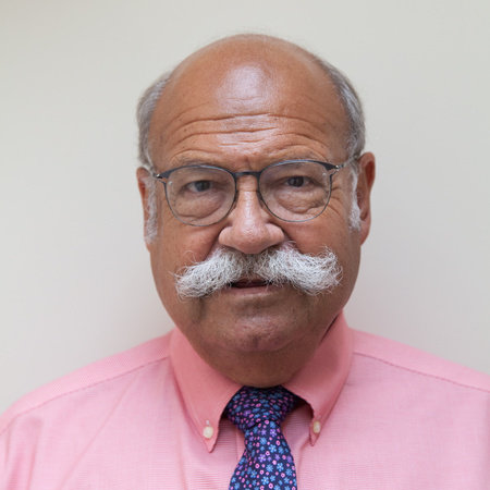 Photo of Justin A. Frank, MD
