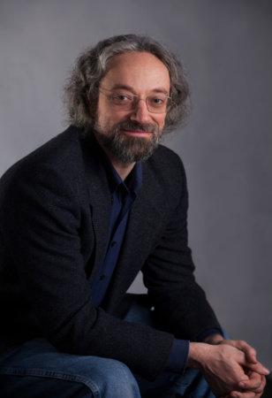Photo of Matthew Stanley