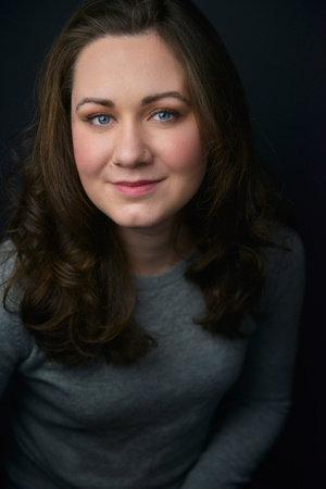 Photo of Emily Neuberger