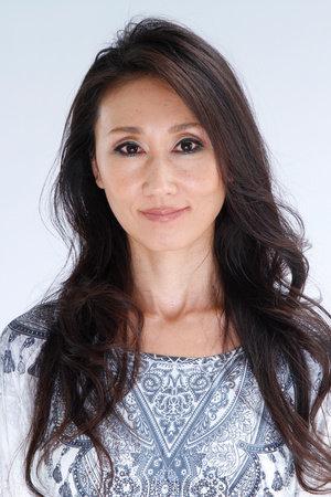 Photo of Keiko