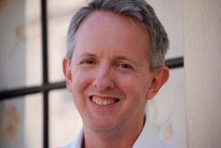 Photo of Steve Korte