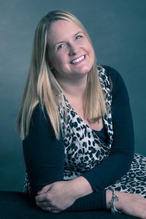 Photo of Posy Lovell