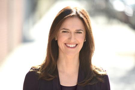 Photo of Caroline Webb