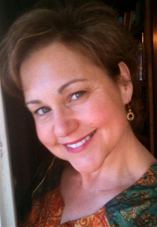 Image of Susan Donovan
