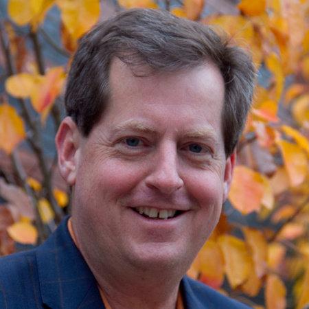 Photo of John Jantsch