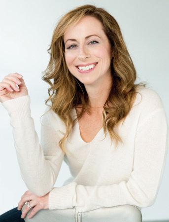 Photo of Julie James