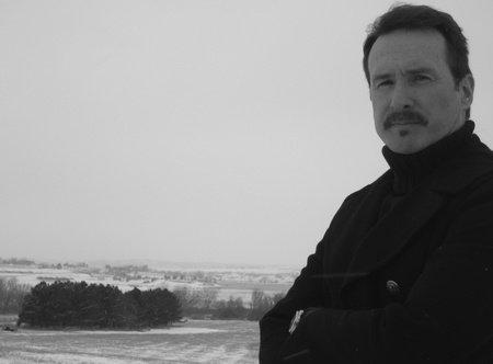 Photo of Don Cygan