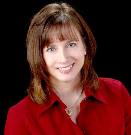 Photo of Susan Furlong