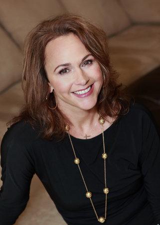 Photo of Mary Ellen Mann