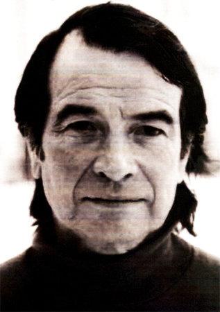 Photo of Paul Strathern