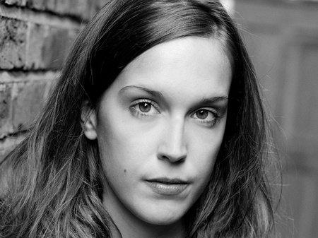 Photo of Susanna Hislop