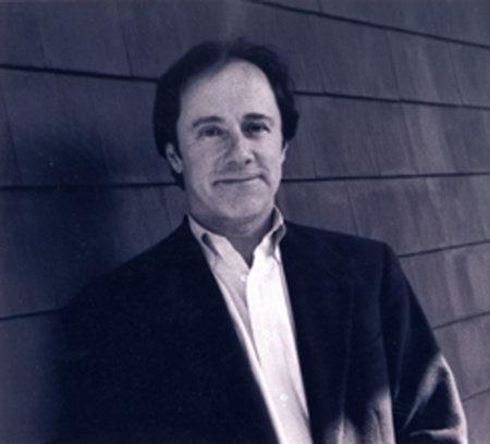 Photo of Larry Tye