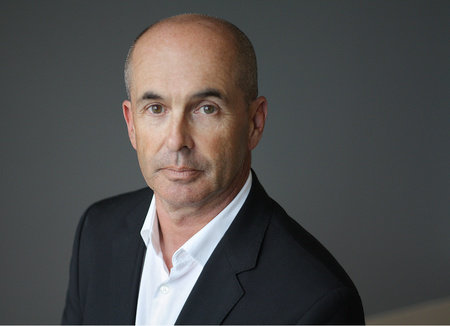 Image of Don Winslow