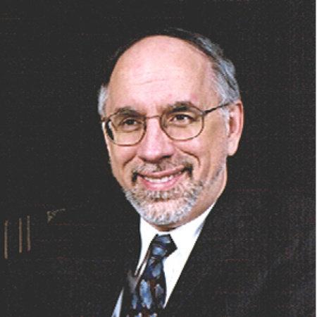 Photo of James R. Lucas
