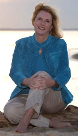 Photo of Maggie Callanan