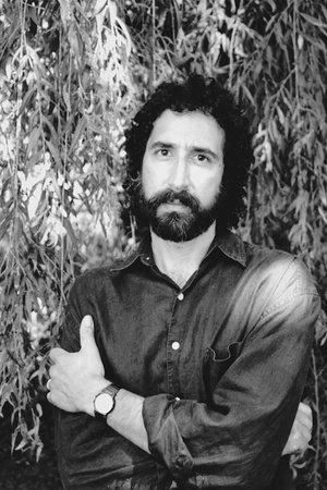 Photo of Robert Cohen