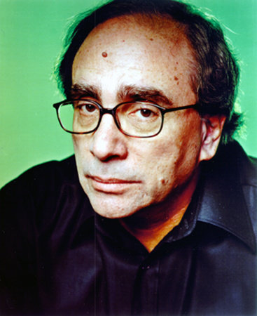 Image of R.L. Stine