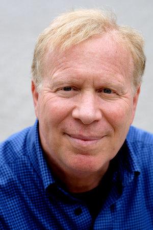 Photo of Stephen M. Silverman