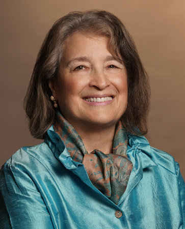 Image of Nancy Thayer