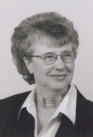 Photo of Barbara Azore