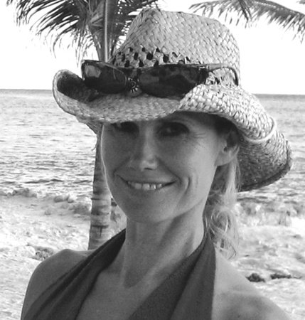 Photo of Lois Greiman
