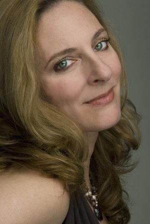 Photo of Karen Essex