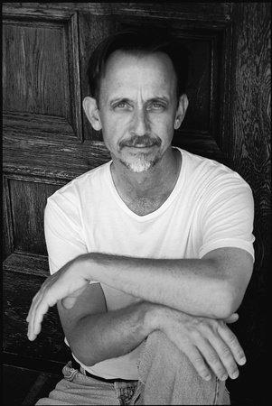 Photo of Billy Mott