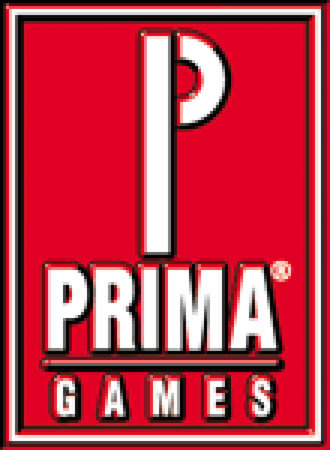 Photo of Prima Games