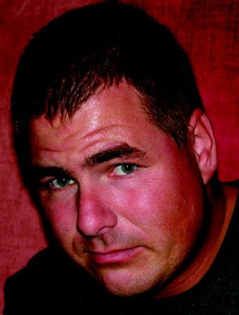 Photo of Rick Tillotson