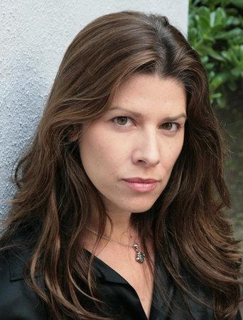 Photo of Lisa Sweetingham