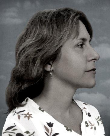 Photo of Lisa Desimini