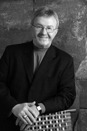 Photo of Don Hutson