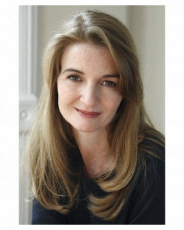 Photo of Tess Callahan