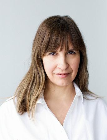Photo of Lisa Gabriele