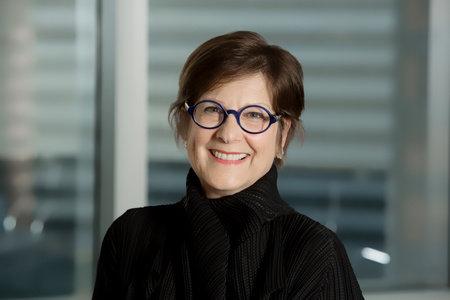Photo of Joanna Barsh