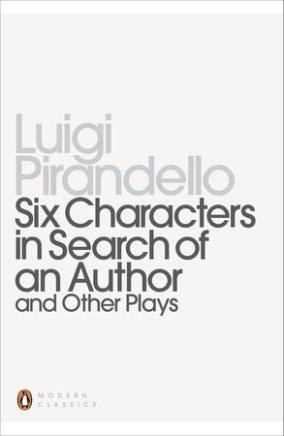 Monologues from Literature | PenguinRandomHouse com: Books