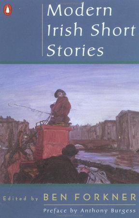 Modern Irish Short Stories by Various